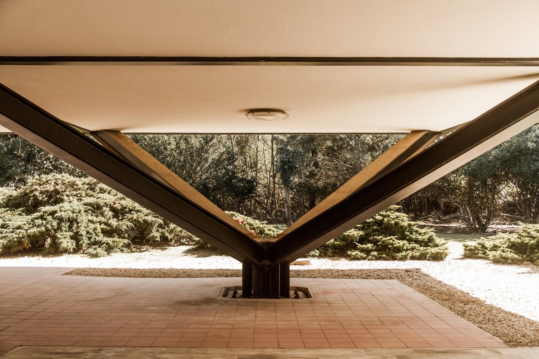 villa del gombo design 7