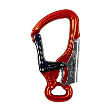 Climbing-Technology-K-Advance
