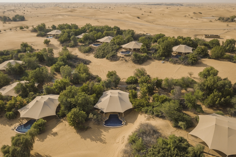 al-maha-dubai-desert-resort1