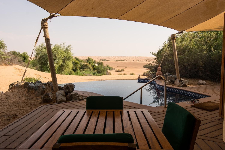 al-maha-dubai-desert-resort23