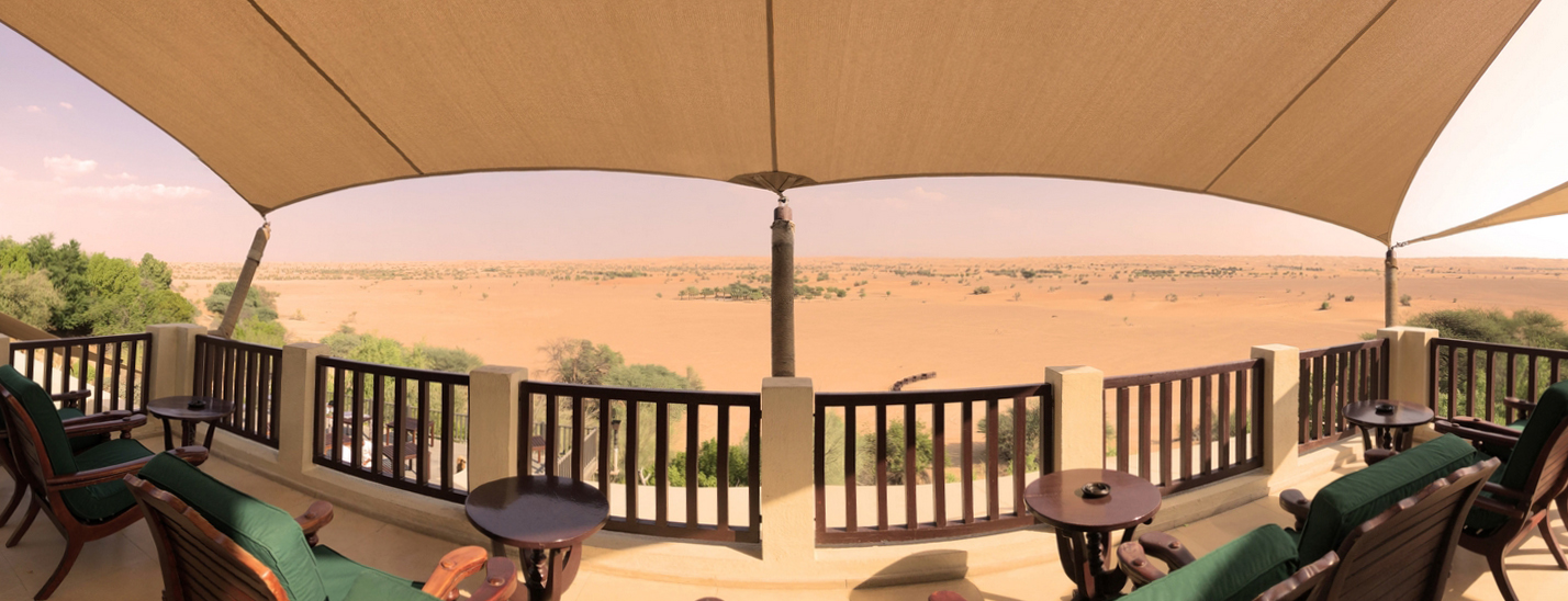 al-maha-dubai-desert-resort33