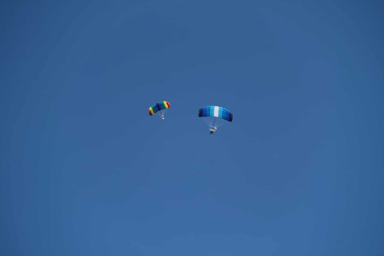 skydive-dream-florence-giulio-aprin6