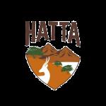 Visit Hatta Logo