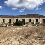 Asinara National Park Maximum Security Prison Sardinia Sardegna by Giulio Aprin