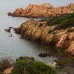 La Maddalena Wild Sardinia Giulio Aprin