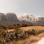 Barbagia Sardinia Sardegna Giulio Aprin