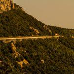 Sardinia Fine Art Photography by Giulio Aprin