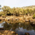 Baunei Park Sardinia Sardegna Giulio Aprin