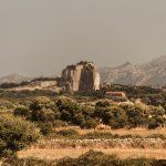 Nuraghi Sardinia Sardegna Giulio Aprin