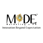 mode-pr-agency-amman