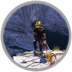 logo-ferrata-giulioaprin-equipment