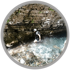 logos-equipment-canyoning